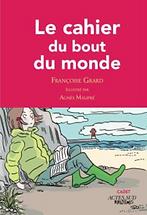 grard_livre22.29.30.png