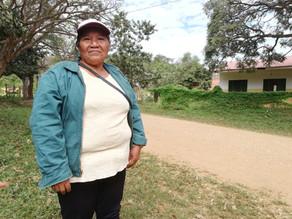 Bolivia: Turister skal redde naturen