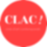 clac-logo2019-rouge-rond.png