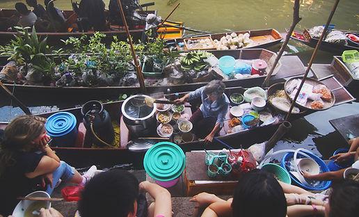 mercato barche