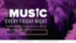 FRSL_LiveMusic_TEMPLATE_PL.jpg