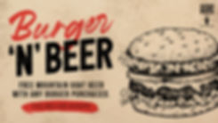 Burger&Beer_Multiscreen.jpg