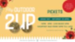 PKTS_ANZACDAY2020_2UP_PL.jpg