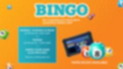 Bingo_Multi.jpg
