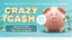 FRSL_CrazyCash_MAR_PL.jpg