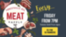 Meat Raffle Weekly-01.jpg