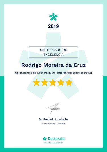 quality-certificate-Rodrigo_Moreira da C
