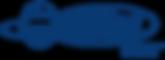 Technical Recreational Diving DSAT logo
