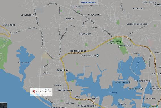 Location Wide Highlight.jpg