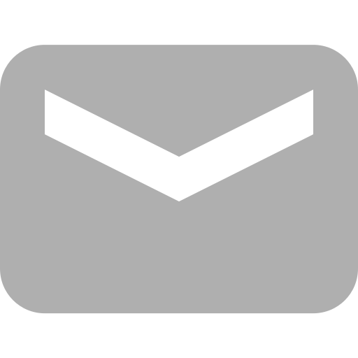 e-mail%252520icon_edited_edited_edited