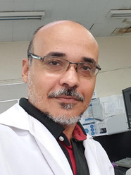 Prof. Dr. Gustavo Carvalho