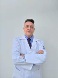 Prof. Paulo Brandão
