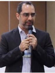 Prof. Dr. Fabricio Andrade Martins
