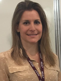 Profa. Dra. Juliana Spezia