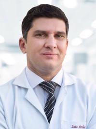 Prof. Dr. Luiz Arthur