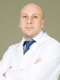 Prof. Eduardo Felini