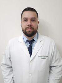 Prof. Dr. Guilherme Dienstmann