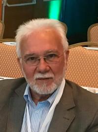 Dr. Nelcivone Soares