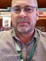 Prof. Dr. Mauro terra