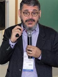 Prof. Dr. Jacinto da Costa Silva Neto