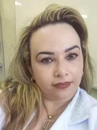 Profa. Dra. Telma Lemos