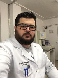 Prof. Danilo César Retucci Rodrigues