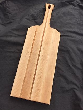 Handled Breadboard