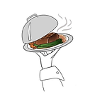 Logo Cropped Image.png