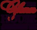 Logo-01-3.png