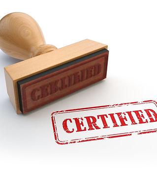 certified-stamp.jpg