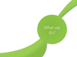 what-we-do1.jpg