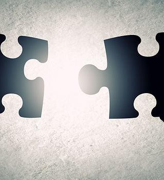 business-partner.jpg