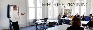 inhouse-training.jpg