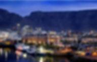 Cape+Town.jpg