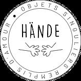 Logo-pour-site_Photoshop.png