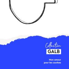 GALB.JPG