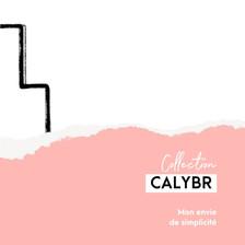 CALYBR.JPG