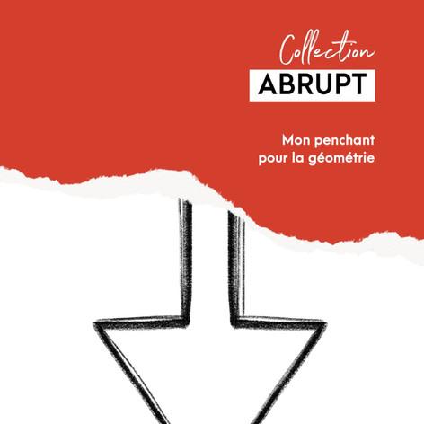 ABRUPT.JPG