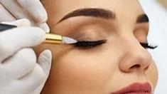Institut de beauté Aloé, Châtel-St-Denis, soins du visage, maquillage, onglerie, épilation