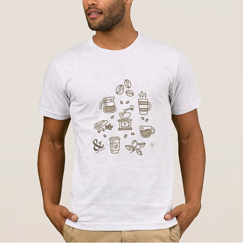 Microlot Shirt