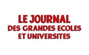 http___www.webschoolfactory.fr_sites_def
