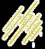 barres logo.PNG