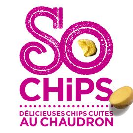 SOCHiPS logo.png