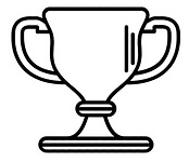 trophée.PNG