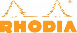 Rhodia-Orange.jpg