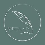 Britt Laux (1).png
