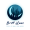 Moon Forest Transparent.png