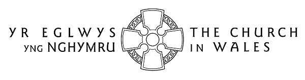 Church in Wales_logo.png
