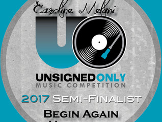 2 songs make it to semi-finals of UO!