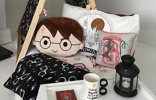 Harry Potter 2_edited.jpg